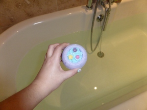 Parma Chameleon Bath Blaster (2)